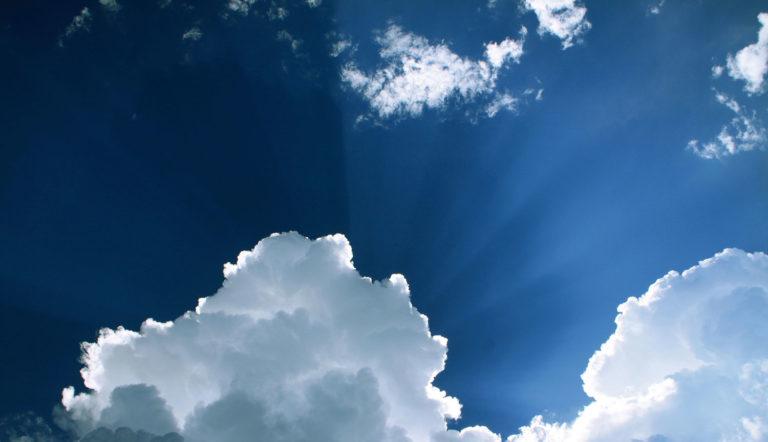 Terra Energies - Ciel