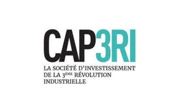CAP3RI - MPEI - Hauts-de-France - Association des Fonds régionaux - FRTE