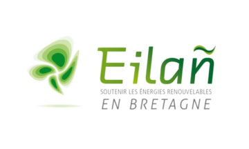 EILANCAP3RI - Bretagne - Association des Fonds régionaux - FRTE
