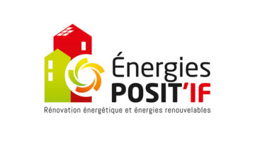 ENERGIES-POSITIF - Ile-de-France - Association des Fonds régionaux - FRTE