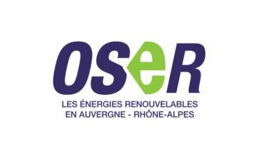 OSER - Auvergne - Rhône-Alpes - Association des Fonds régionaux - FRTE