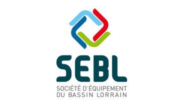 SEBL - Grand Est Energies Nouvelles - Grand-Est - Association des Fonds régionaux - FRTE