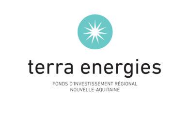 TERRA-ENERGIES - Nouvelle-Aquitaine - Association des Fonds régionaux - FRTE
