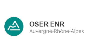 Oser ENR - Association des Fonds régionaux - FRTE