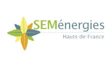SEM Energies - Association des Fonds régionaux - FRTE