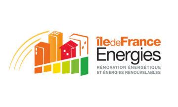 Île de France Energies - Association des Fonds régionaux - FRTE