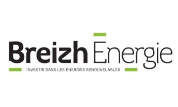 BreizhEnergie - Association des Fonds régionaux - FRTE