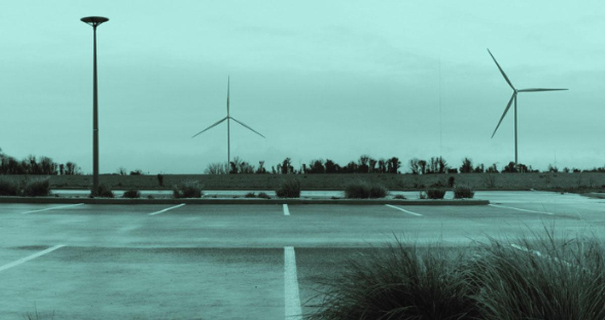 projet éolien citoyen